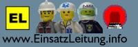 Alles für die Einsatzleitung | www.EinsatzLeitung.info